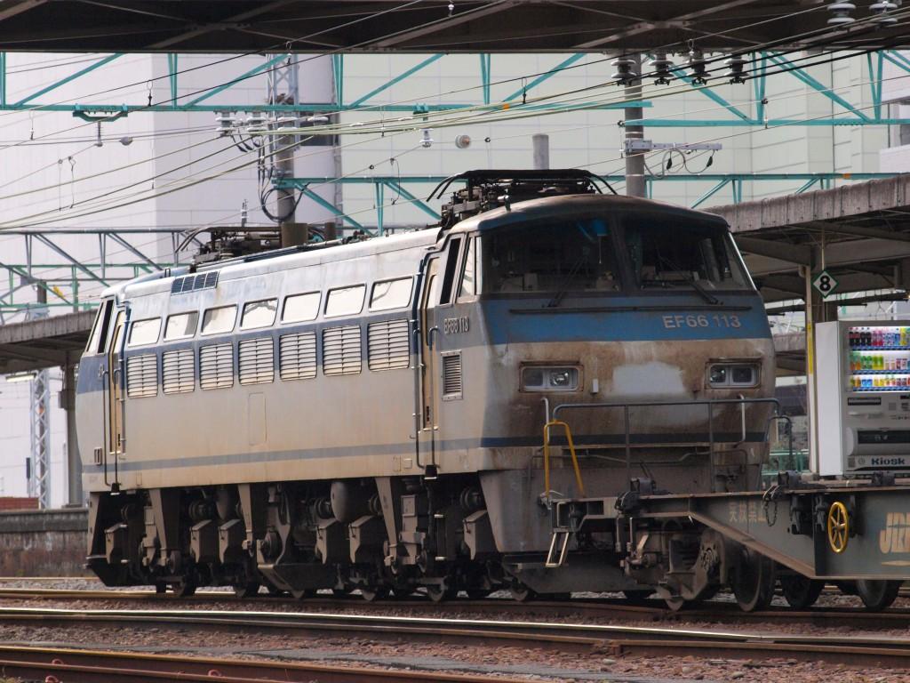 E-520 1/400 ISO200 f7.1