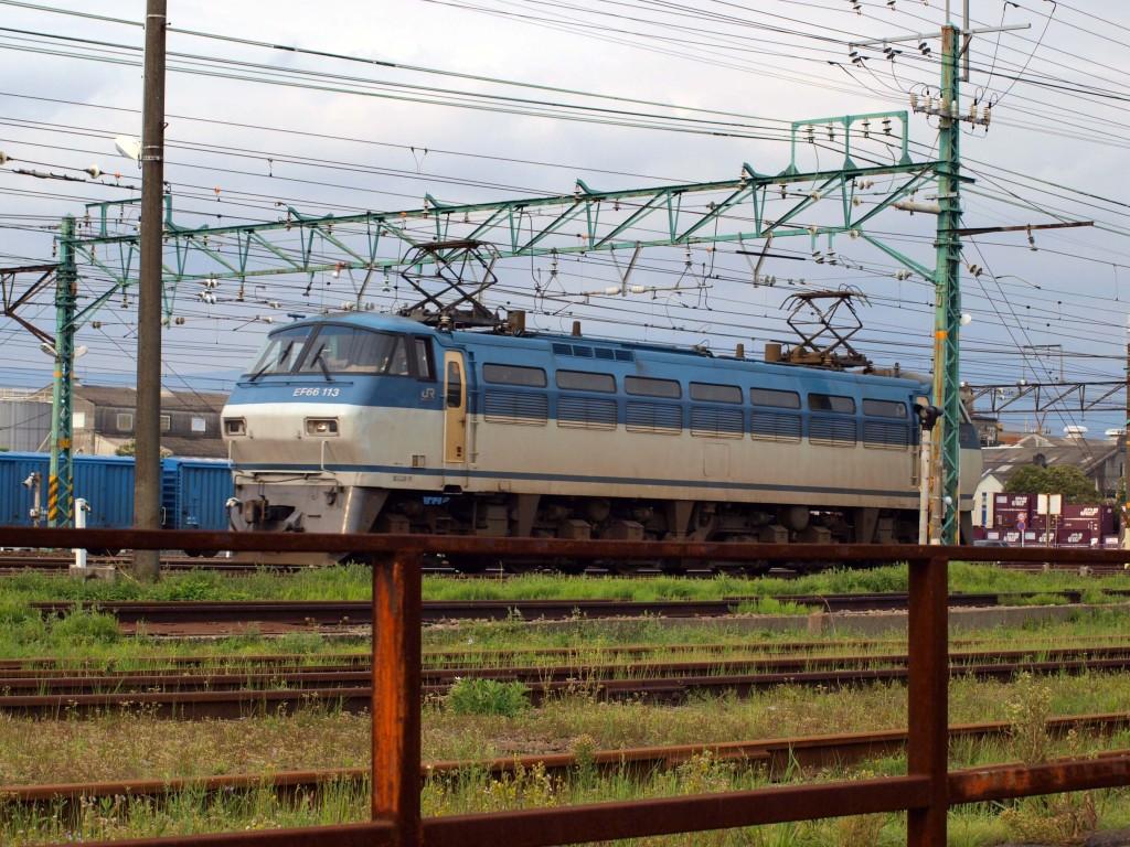 E-520 1/320 ISO200 f7.1